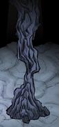 Filar jaskiniowy w grze