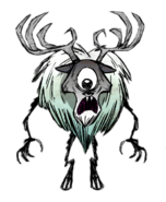 http://pl.dontstarve.wikia