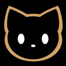 MyPet ikona
