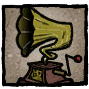 Common Wretched Gramophone
