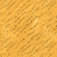 Darń sawanny na mapie