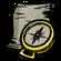 Ikona Kartografia (DST)