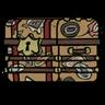 Distinguished Traveller's Trunk