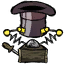 Presticylindrator