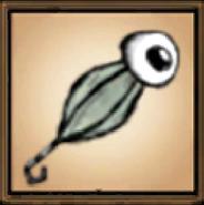 Original Eyebrella