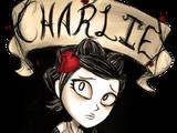 Charlie (Mod)