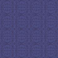Tekstura dywanu