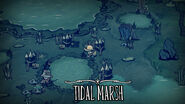 Tropical Experience Tidal Marsh (mod)