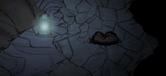 UnderGround Wormhole