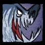 Common Blue Hound