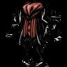 Distinguished Tuxedo