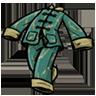 Event Silk Pajamas