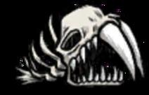 Morskie kości 2