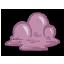 Maź Glommera (DLC)