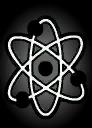 Ikona Nauka