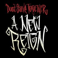 Nowe Rządy logo (DST)