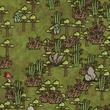 Dżungla (DSS)