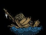 Morskie ustrojstwo