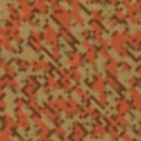 Wężoskórzy dywan na mapie (DSS)