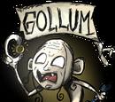 Gollum (Mod)