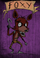 Foxy (Mod)