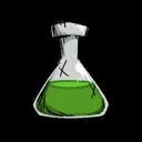 Ikona Alchemia (DST)