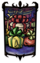 Spiffy Wrapped Gifts Portrait