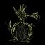 Gniazdo Dodo (DSS)