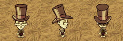 400px-Wickerbottom GentlemanOutfit