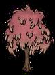 Cukrowe drzewo (Gorge)