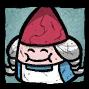 Common Gnomette
