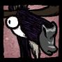 Common Moose-Goose