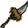 Elegant Bumble Spear