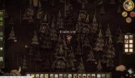 8 Drzewców 3 dnia!
