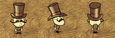 400px-Wolfgang GentlemanOutfit