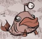 Grafika koncepcyjna flupa