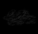 Smoła (DSS)