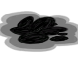 Ekstraktor smoły (DSS)