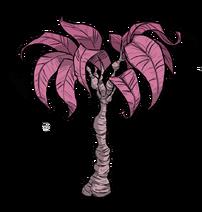 Drzewohamlet3