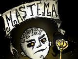 Mastema (Mod)