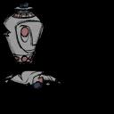 Antyczna waza