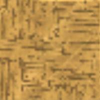 Drewniana podłoga na mapie