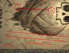Karta corpse