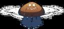 Meduza (DSS)