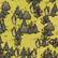 Łąka na mapie