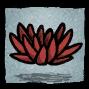 Common Abby's Flower
