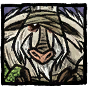 Common Swamp Pig Elder