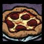 Common Tasty Pizza