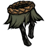 Spiffy Dryad's Leggings