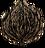 Kłębowisko (RoG)